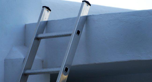 ladder-434523_1920